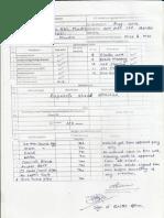 Quality Report of Aug.2013.Pdf2