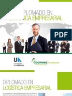 Diplomado Logistica Empresarial Bc(1)