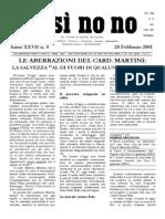Anno XXVII N°4