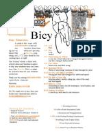 TG_Bicycles_143