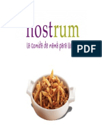 Dossier Nostrum
