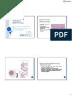 3. Genomica Estructural.pdf