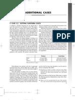 Hil61217 Ch03 Case.qxd