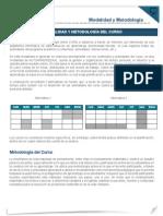 metodologia_matematicas
