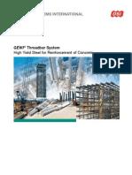 DSI_GEWI_Threadbar_System_EMEA.pdf
