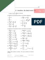 523419 AP E Formulas de Derivacion