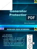 Gen Protection