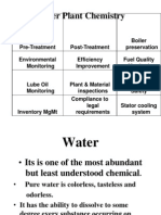Raw Water.ppt