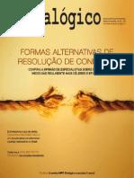 Dialogico_25