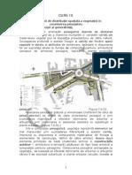 Curs10vegetatia in Peisaje-princip Constr,Organografie