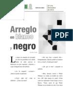 Dorothy Parker-Arreglo en blanco y negro.pdf