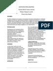 Documento EI[1]