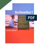 Schneller 4