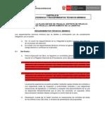 TDR Ejecucion Trujillo Modificado.docx