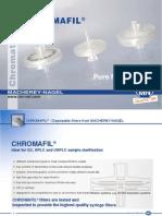 Chroma Fil 2010