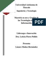 actividad1_lmh.pdf