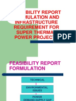 Fr Formulation&Infrastructure for Ets