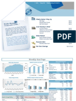 Weekly Plus - 2014 Issue 06 (07.02.2014)