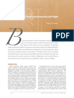 Fundamentals of Small Unmanned Aircraft Flight-Barton
