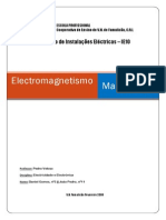 Mag Electro Mag Tb