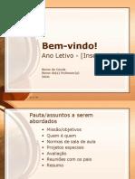 17726162-Bemvindo