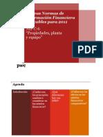 201105 NIF C 6 Activo Fijo Webcast