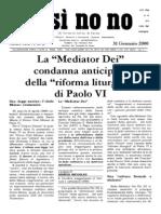 Anno XXVI N°2