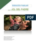 Informacion Para Expo -Rol Del Padre
