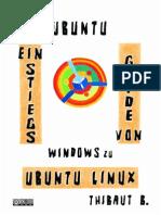 Einstiegsguide e28093 Von Windows Zu Ubuntu Linux1