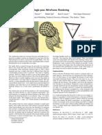imm4884.pdf