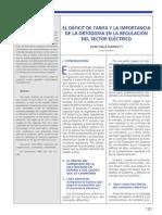 Carlos SALLÉ ALONSO déficit tarifa.pdf