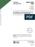 NBR 7480-2007.pdf