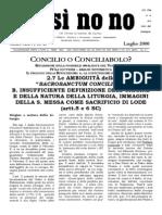 Anno XXVI N°13