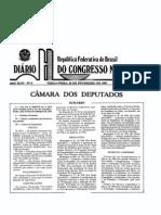 PLC 108-1989 pag.12
