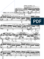Cancion en Piano Piaano