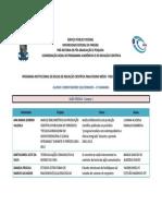 pibic-em_2013-2014 - chamada 3.pdf