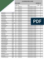 pb_joao_pessoa_universidade_federal_da_paraiba.pdf