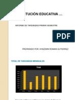 REPORTE.pptx