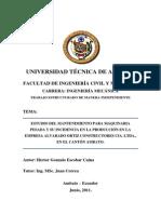 Tesis 115 - Escobar Caina Héctor Gonzalo.pdf