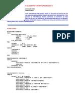 CLASE 3 - ALGORITMOS II - REGISTROS Y ARREGLOS DE REGISTROS.docx