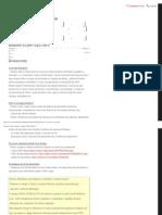 Tutoriale Si Proiecte Arduino _ Arduino START-LECTIA 0