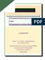 ProgramaciónApuntes_EK