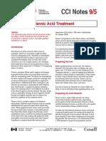 CCI - Tannic Acid Treatment - 9-5_e