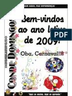 informativo_fev09