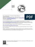 zeus and philosophy in the myth of platos phaedrus.pdf