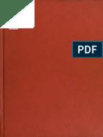 Magyarország címeres könyve I