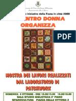 locandina patchwork2