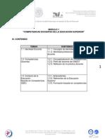 4 m 1 Contenido-dfdcd-2013
