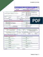 bicromato de potasio.pdf
