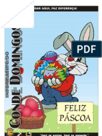 informativo_abril2009